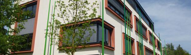 Ernst-Göbel-Schule
